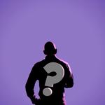 Who Am I? #4