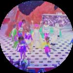 "Jai Lee performs ""Starships"" by Nicki Minaj"