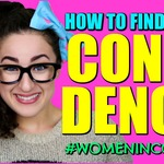 How to Find Your Confience