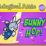 Featurette: Bunny Hop