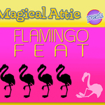 Featurette: Flamingo Feat