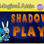 Featurette: Shadow Play