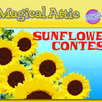 Featurette: Sunflower Contest