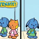 ComicFlix: Hibernate