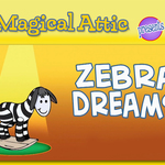 Featurettes: Zebra Dreams