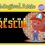 Featurette: To The Rescue!