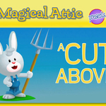Featurette: A Cut Above