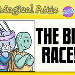 Featurette: The Big Race