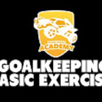 Rocket League Academy: Goalkeeping Exercises - Tutorial