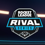 Rocket League Rival Series: Season 5 - Week 5 Top 5 Plays (North America)