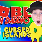 Cursed Islands - Top Ranked Players