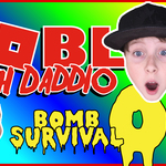 Super Bomb Survival - The Comeback Kid
