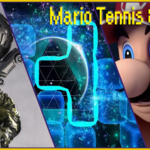 Rafael Nadal in Mario Tennis, a New Tetris Game, and Rocket League Championship