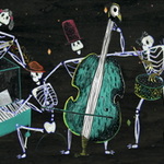 The Skeleton Band