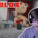 Escape the EVIL Baby Obby!! Roblox by EthanGamer