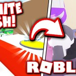BEAT THIS OBBY TO GET INFINITE CASH FOR YOUR TOY FACTORY!! (Roblox) by TwiistedPandora