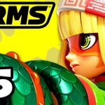 ARMS - Gameplay Walkthrough Part 5 - Min Min Ranked Matches! (Nintendo Switch) by ZackScottGames