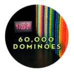 60,000 Dominoes