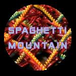 Spaghetti Mountain