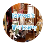 Ramona's Workshop