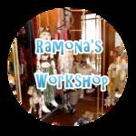 Ramona's Workshop