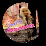 Dagny Steambrink