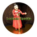 Lucinda Sparkle