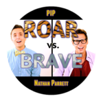 Roar vs Brave