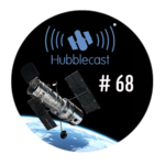 The Hubble Time Machine