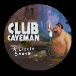 Club Caveman