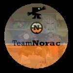 Team Norac