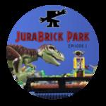 JuraBrick Park