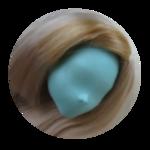 el pelo de munecas