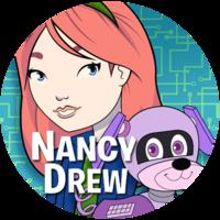 Nancy Drew: Codes and  Clues