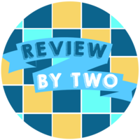 Review By Two