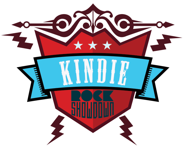 Zooglobble: Kindie Rock Showdown Round Two update