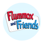 Flummox & Friends