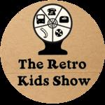 The Retro Kids Show