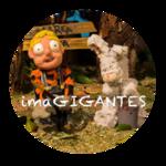 imaGIGANTES
