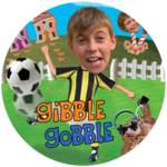 Gibble Gobble
