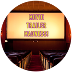 Movie Trailer Madness