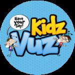 KidzVuz