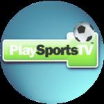 PlaySportsTV Soccer