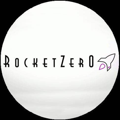 RocketZer0