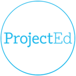Project Ed Hall of Fame