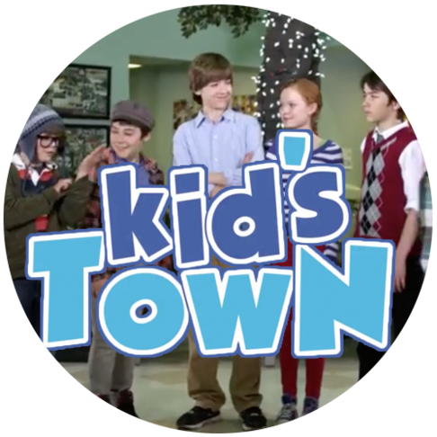 Kid's Town Productions
