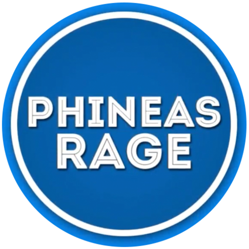 Phineas Rage