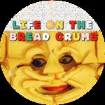 Life on the Breadcrumb