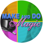 SPELLZ: Make and Do Magic