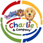 Charlie & Company